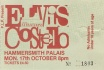 1983-10-17 London ticket 4.jpg