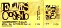 1983-10-24 London ticket 2.jpg
