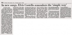 1986-03-03 New London Day page B16 clipping 01.jpg