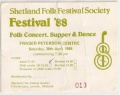 1988-04-30 Lerwick ticket.jpg