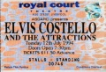 1994-07-12 Liverpool ticket 2.jpg
