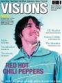 2002-06-00 Visions cover.jpg