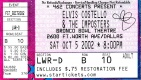 2002-10-05 Dallas ticket 1.jpg