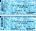 2012-05-29 Paris ticket 2.jpg