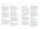 2014-04-10 London programme pages 10-11.jpg