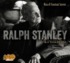 Ralph Stanley Man Of Constant Sorrow album cover.jpg