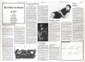 1978-02-27 Columbia Daily Spectator pages 06-07.jpg