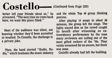 1978-05-20 Daytona Beach Morning Journal page 16D clipping 01.jpg