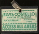 1979-01-08 Manchester stage pass.jpg