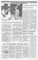 1979-03-13 University of Wisconsin-Milwaukee Post page 07.jpg