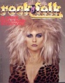 1982-08-00 Rock & Folk cover.jpg