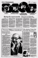 1983-03-06 Reading Eagle page 18.jpg