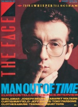 1983-08-00 The Face cover.jpg