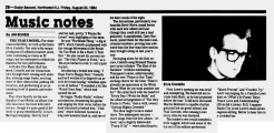 1984-08-24 Morristown Daily Record page 28 clipping 01.jpg