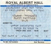 1989-05-31 London ticket 1.jpg