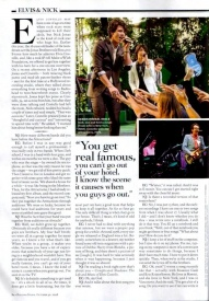 2008-10-30 Rolling Stone page 84.jpg