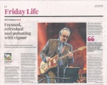 2018-10-05 Irish Times page 14 clipping 01.jpg