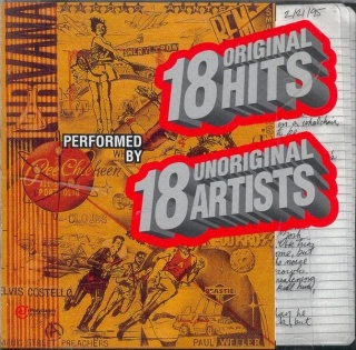 18 Original Hits album cover.jpg
