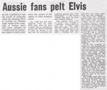 1978-12-09 Melody Maker page 03 clipping 02.jpg