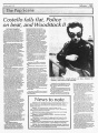 1979-04-07 Paterson News page 33.jpg