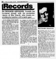 1981-11-13 Philadelphia Daily News page 56 clipping 01.jpg