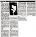 1987-02-08 Milwaukee Journal page 5-E clipping 01.jpg