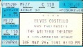1991-05-28 Los Angeles ticket 2.jpg