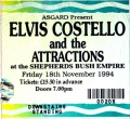 1994-11-18 London ticket 03.jpg