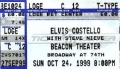 1999-10-24 New York ticket 2.jpg