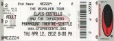 2012-04-12 Seattle ticket.jpg
