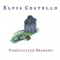 Complicated Shadows single cover.jpg