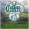 link=Clover: Homestead Redemption