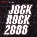 Jock Rock 2000 album cover.jpg