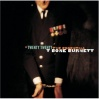 Twenty Twenty The Essential T Bone Burnett album cover.jpg
