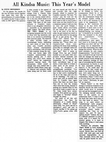 1978-05-17 Union College Concordiensis page 07 clipping 01.jpg