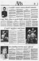 1979-04-06 Binghamton Evening Press page 1-B.jpg