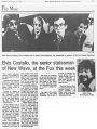 1981-01-18 Atlanta Journal-Constitution page 5-E clipping 01.jpg