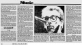 1984-05-18 Sydney Morning Herald, Metro page 12 clipping 01.jpg