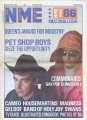 1986-12-20 New Musical Express cover.jpg