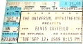 1989-09-12 Universal City ticket.jpg