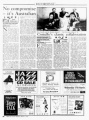 1993-03-08 Sydney Morning Herald, The Guide page 6S.jpg