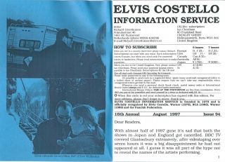 1997-08-00 ECIS pages 2-3.jpg