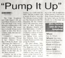 2009-08-03 Utah Valley University Review page A5 clipping 01.jpg