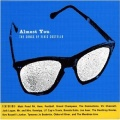 Almost You The Songs of Elvis Costello album cover.jpg