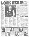 1977-10-08 Melody Maker page 39.jpg