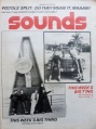 1978-01-28 Sounds cover 2.jpg