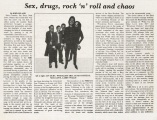 1979-03-21 Columbia Daily Spectator Broadway page 13 clipping 01.jpg