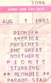 1982-08-07 Minneapolis ticket 1.jpg