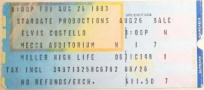 1983-08-26 Milwaukee ticket.jpg