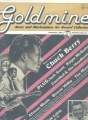 1983-11-00 Goldmine cover.jpg